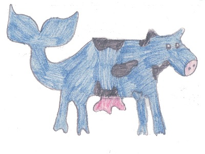 skyenimals an animal blog for kids april 2013