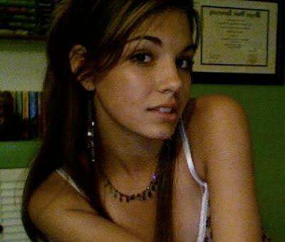 Linda venezolana soltera