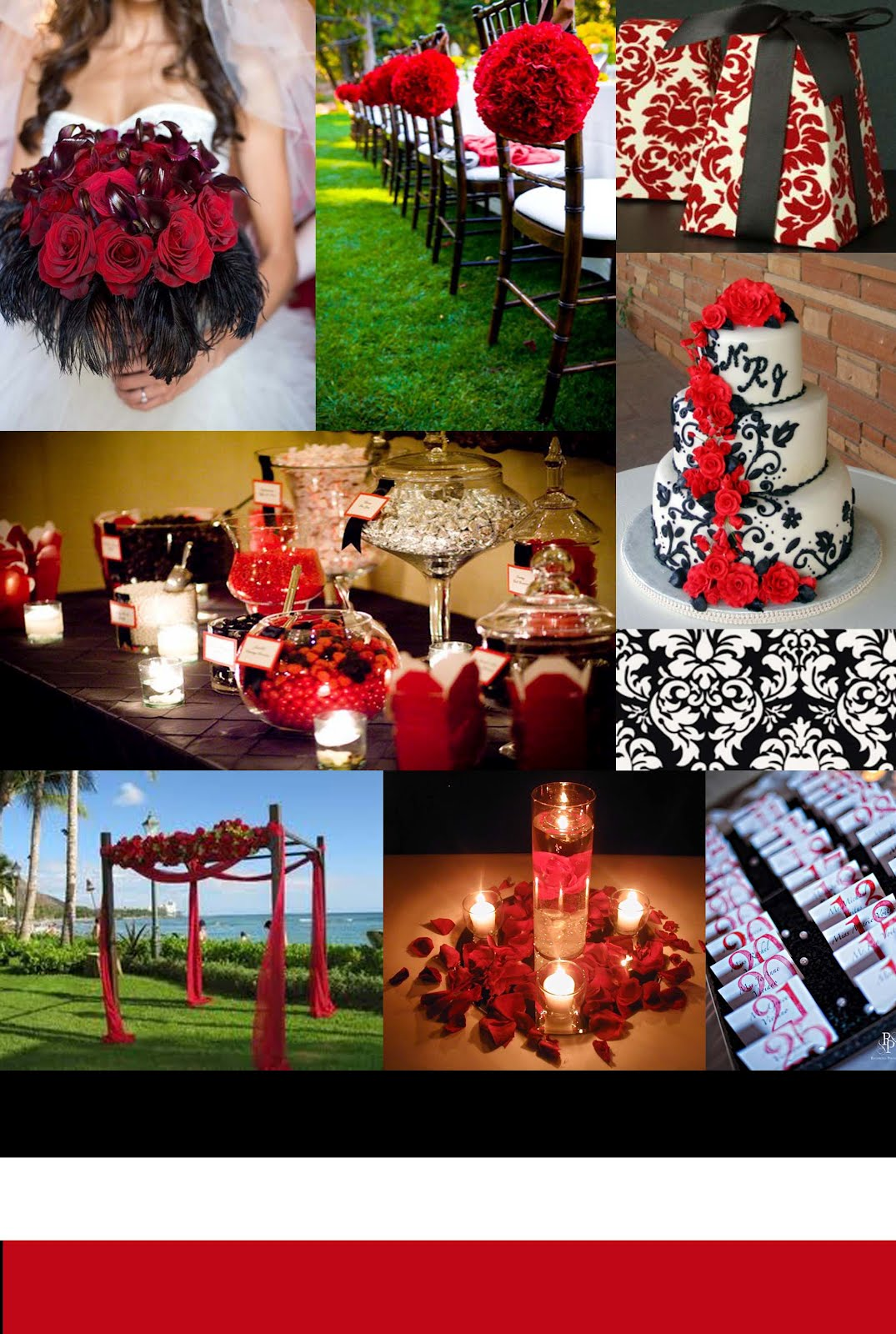 Wedding Reception Wedding Decorations Ceremony Reception Redneck Wedding Ideas