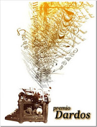 Prêmio Dardos_Reconhecimento