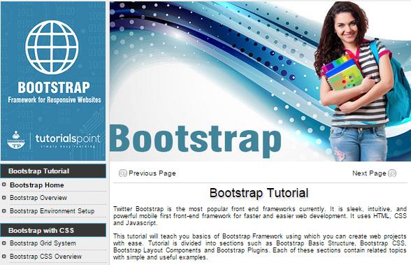 java tutorial tutorialspoint. j2ee tutorials point best free ...