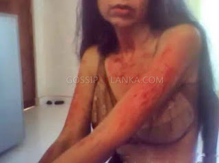 Gossip Lanka, Hiru Gossip, Lanka C News - Taxi driver arrested for sexually assaulting 17 year old schoolgirl