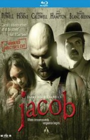 Ver Jacob (2011) Online