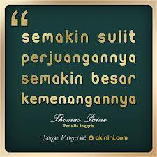 slogan motivasi adalah slogan yang bertujuan untuk memotivasi
