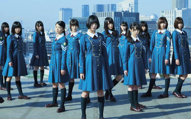 欅坂46の画像 p1_37