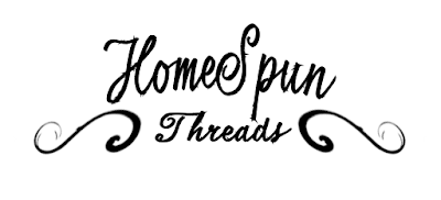 HomeSpun-Threads