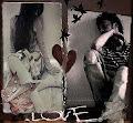 SPIRITUAL HEALER, ^%^LOVE SPELL CASTER TO BRING/RETURN LOST EX LOVER^^% PRETORIA JOHANNESBURG MIDRA