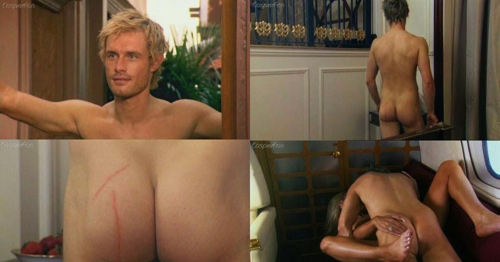 attori gay nudi escort a perugia