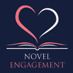 Novel Engagement
