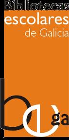BIBLIOTECA PLAMBE