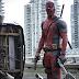 Deadpool | Imagens oficiais são divulgadas
