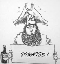 Pirates le film