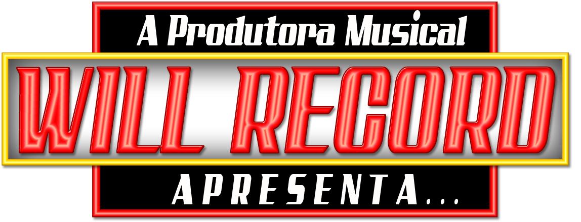 Will Record Producões