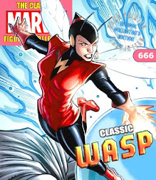 Wasp (classic)