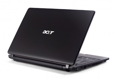 acer aspire 1430 review