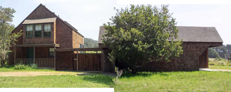 Lloyd s blog good sea ranch house design for Sea ranch house