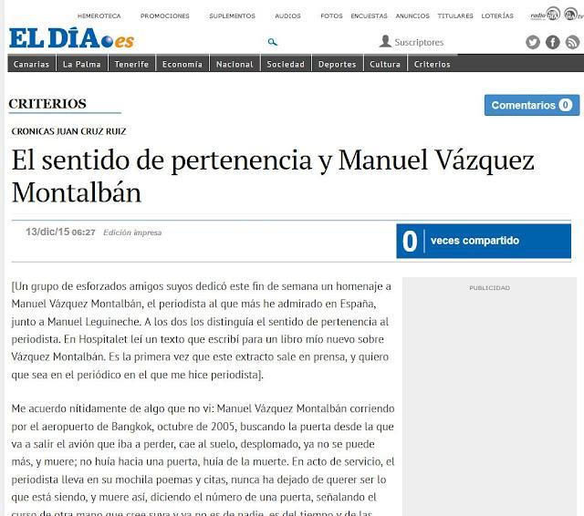http://eldia.es/criterios/2015-12-13/8-sentido-pertenencia-Manuel-Vazquez-Montalban.htm