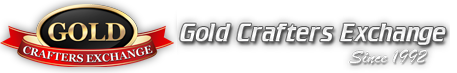 Gold Crafters Exchange
