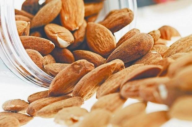Alimentos que combaten el estrés, según estudio