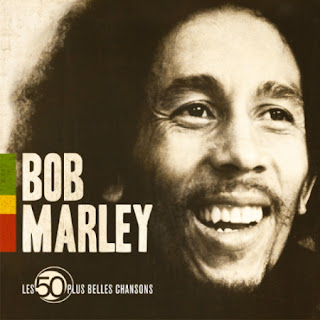 Bob Marley And The Wailers – Bob Marley (2013)