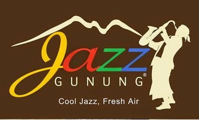 Jazz Gunung di Bromo 2014 - bromotravelguide