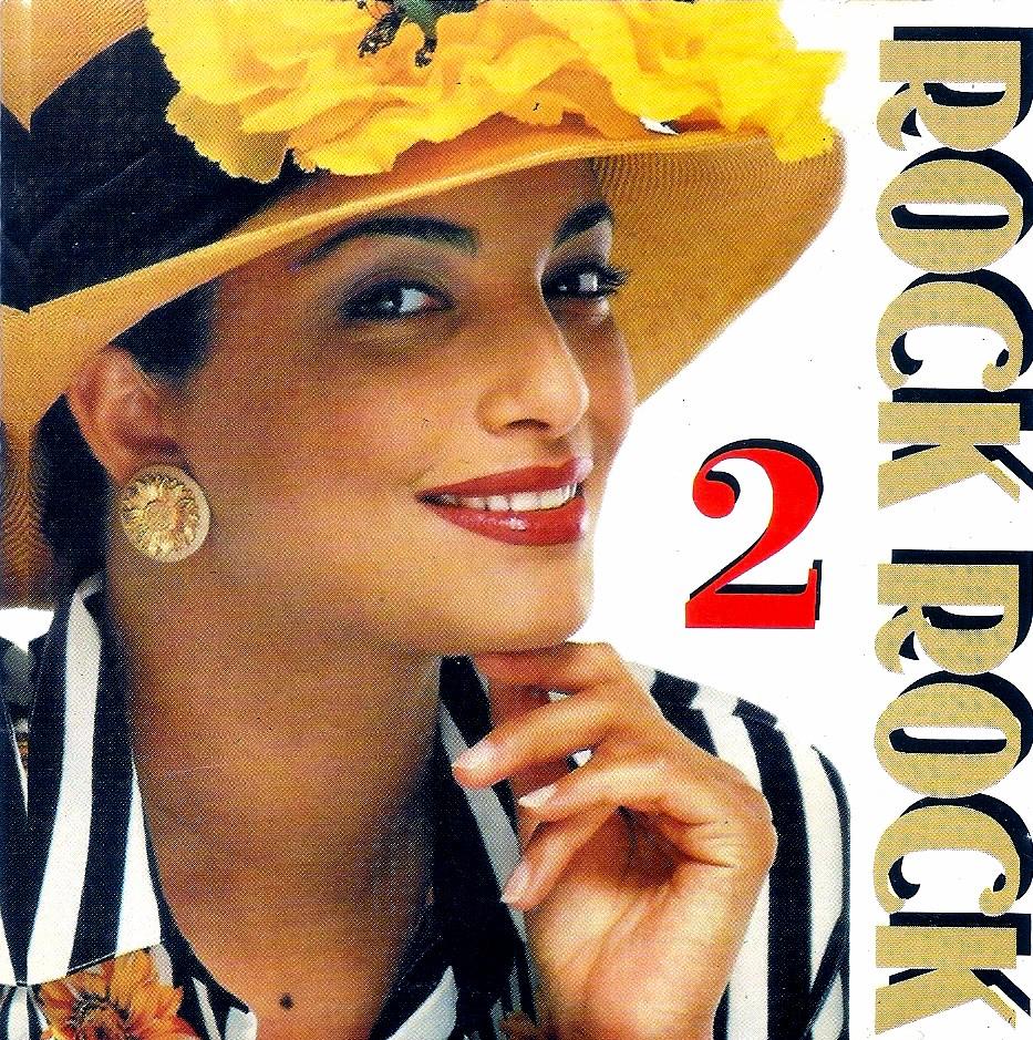 Rock Rock 2
