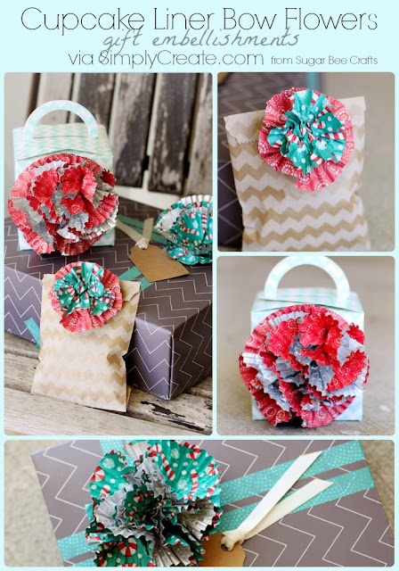 cupcake+liner+bow+flower+wrappers+gift+embellishments.jpg