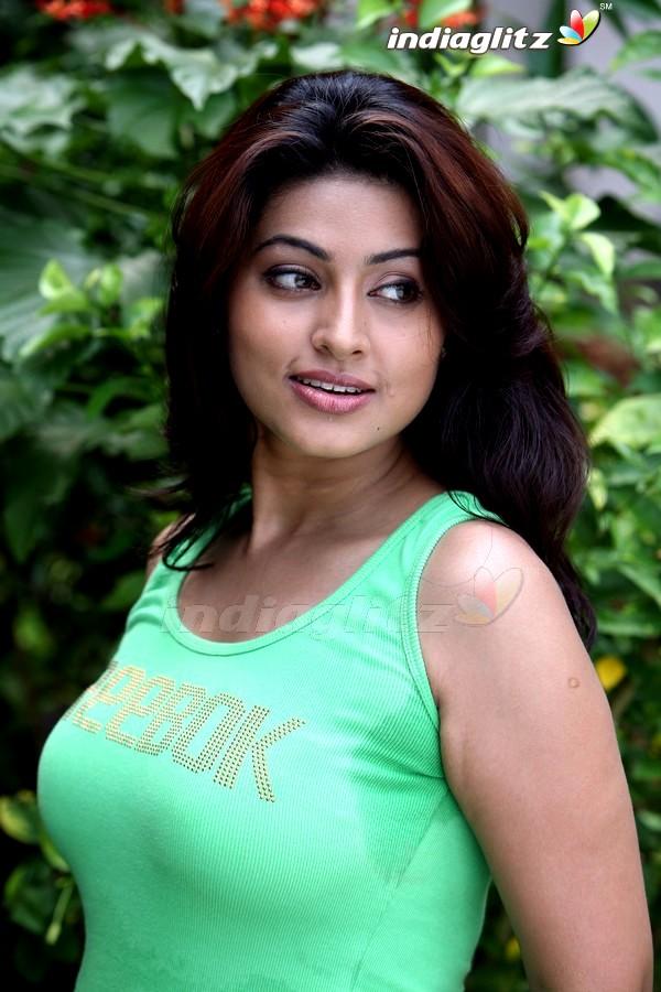 naked bollywood actress sexy sneha hot private photos