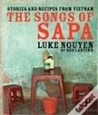 The songs of Sapa