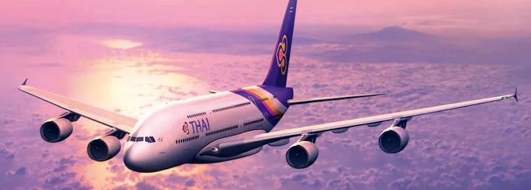 จำหน่ายตั๋วเครื่องบิน รถทัวร์ ตั๋วเรือทั่วไทย
