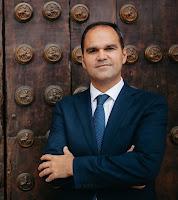 """IX Premio de Investigación """"Jose Román"""""""