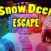 GamesNovel - Snow Deer Escape