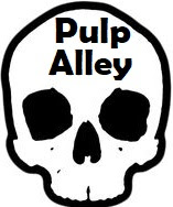 Pulp Alley (Official Sponsor)