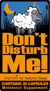 தொந்தரவு செய்யாதே - don't disturb me