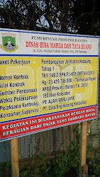 Jasa Perijinan & Legalitas