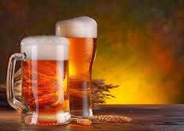El SEDCA ha demostrado que la cerveza no engorda