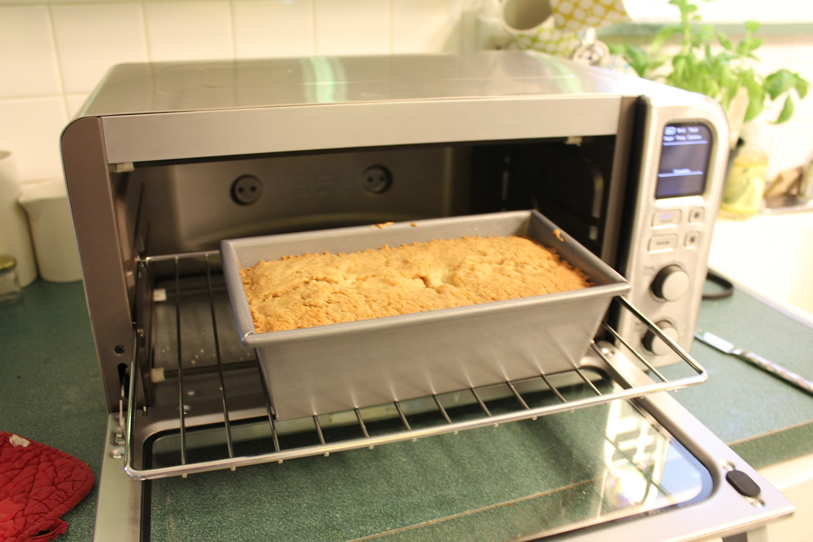 reviews of calphalon countertop review convection the top oven toaster best