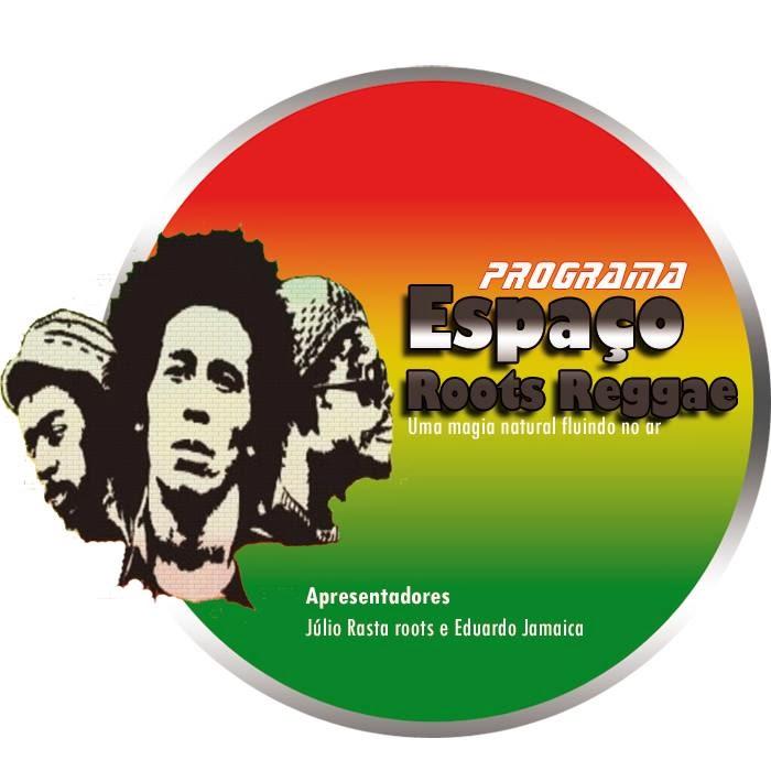 Espaço Root's Reggae