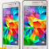 Galaxy Core Prime Duos , مواصفات , مميزات , تقرير صور و فيديو