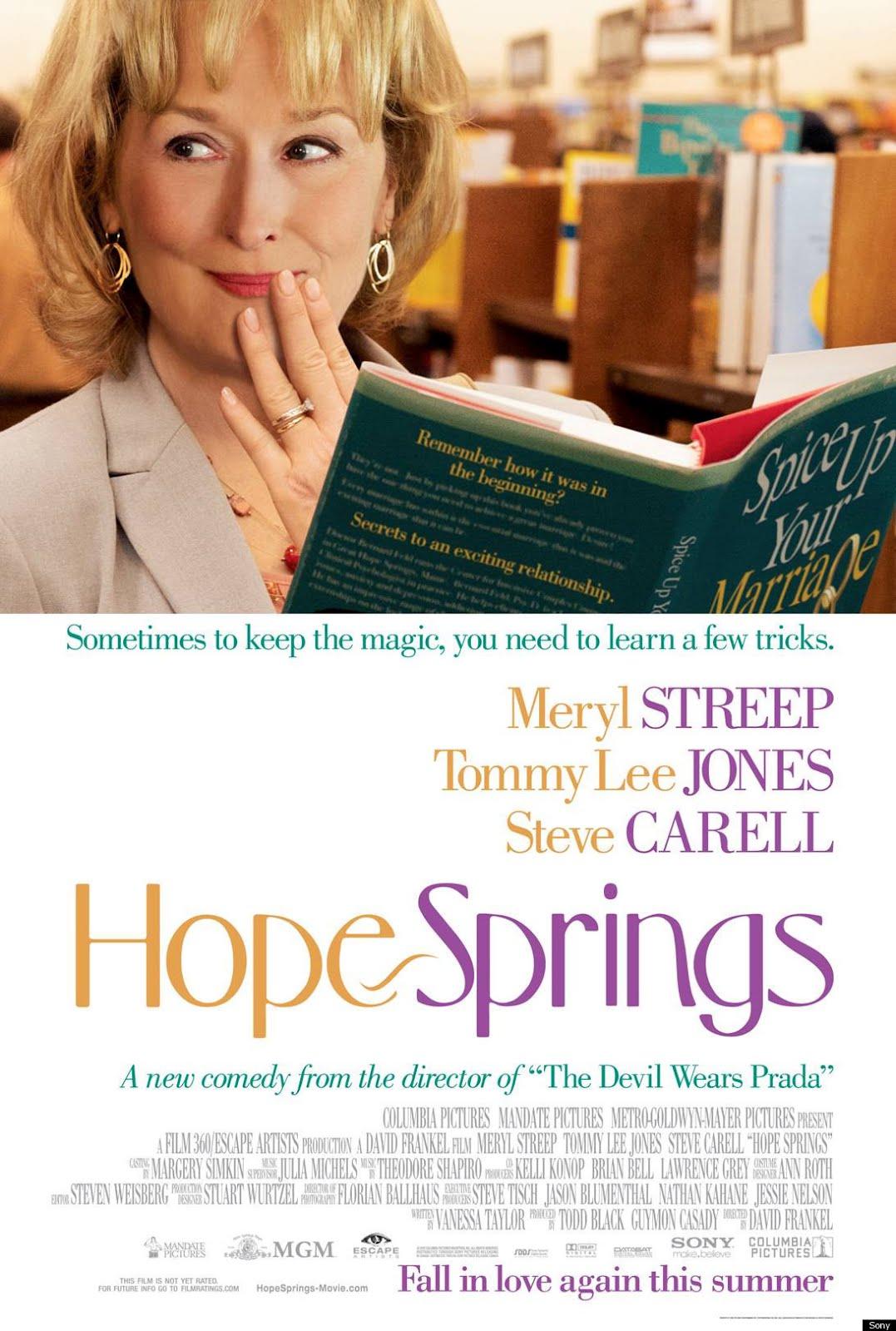 http://4.bp.blogspot.com/-UuqjHlBfygw/T5n1BXzrsII/AAAAAAAAACY/HFcyS1N2fxU/s1600/hope-springs-poster.jpg