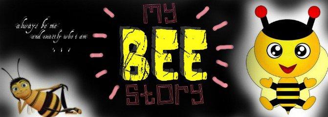 myBEE story