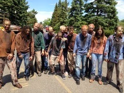 http://www.kxly.com/news/spokane-news/zombie-apocalypse-forces-road-closures-in-spokane/26314256
