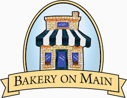 BAKERY ON MAIN