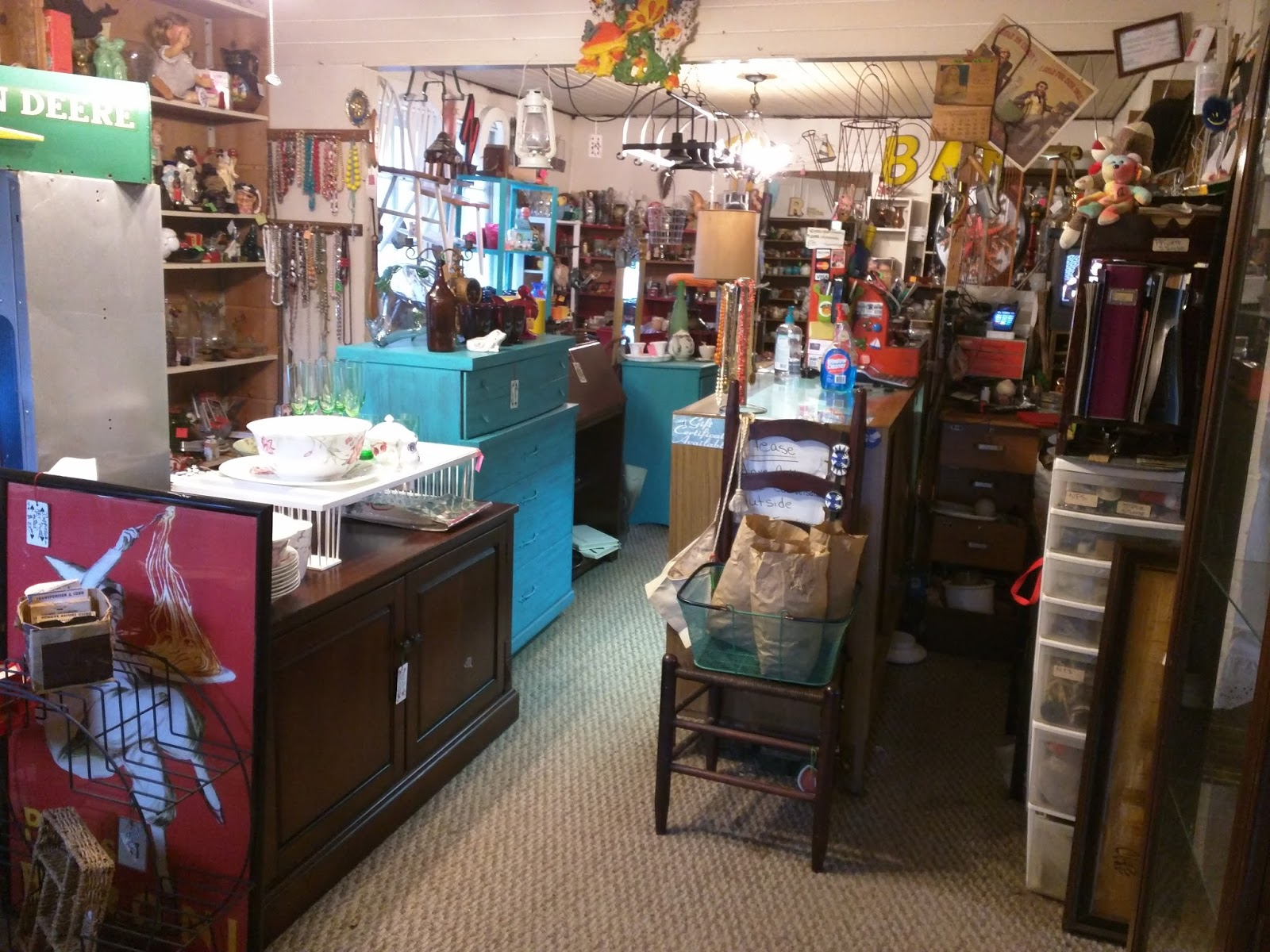 Labels: Antiques, Columbus Ga, Consignment, Estate, Ft Benning, Mall,  Resale, Sale, Thrift, Used Furniture