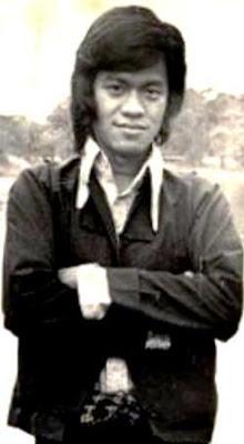 Soe Thane – Min Min Latt