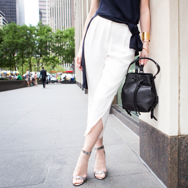 sırt-çanta-trendi
