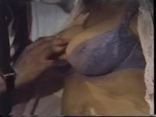 mom helps playfellows daughter blowjob and