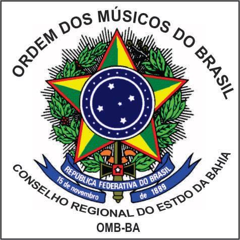 Ordem do Musicos do Brasil