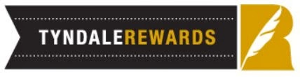 www.tyndalerewards.com/signup/?pc=kwgn-4u8o-e7ai-291i