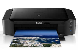 http://huzyheenim.blogspot.com/2014/06/canon-pixma-ip8750-drivers-download-and.html